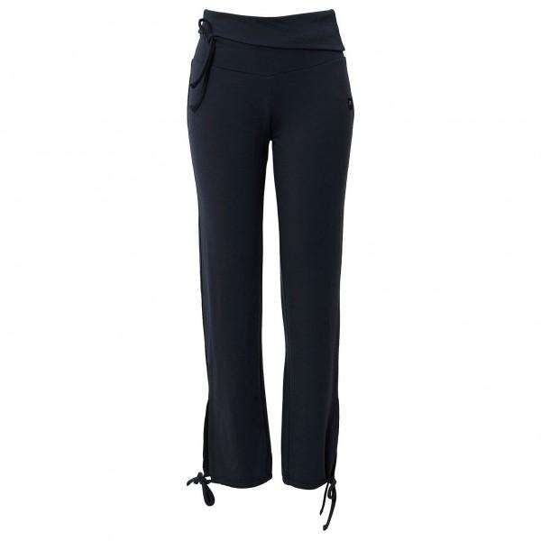 SuperNatural - Women's High Waist Yoga Pant 220 - Yoga pants