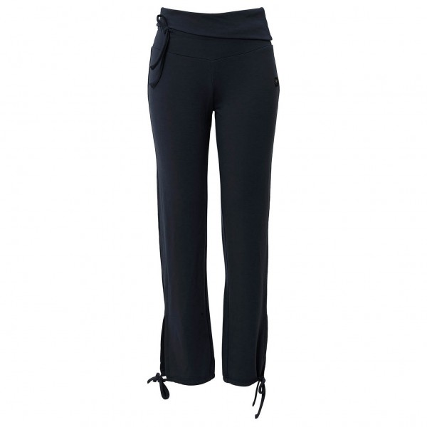 SuperNatural - Women's High Waist Yoga Pant 220 - Yogahose