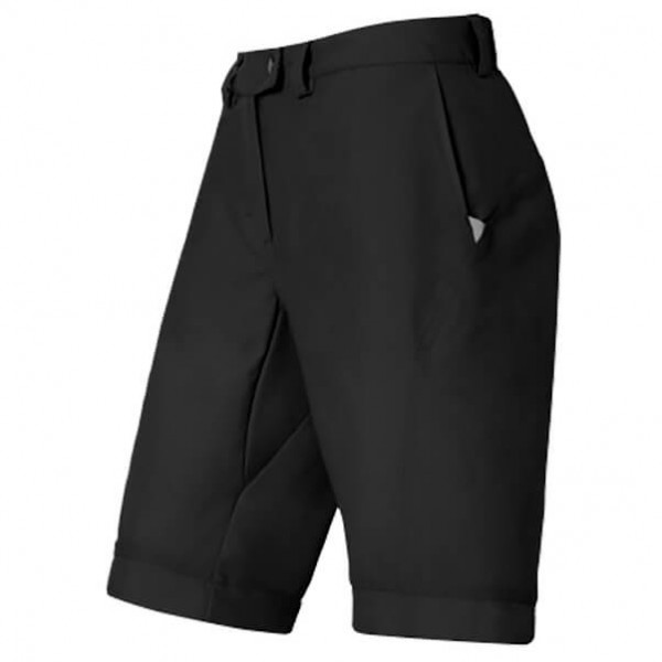Odlo - Women's Shorts Passion - Pantalon de cyclisme