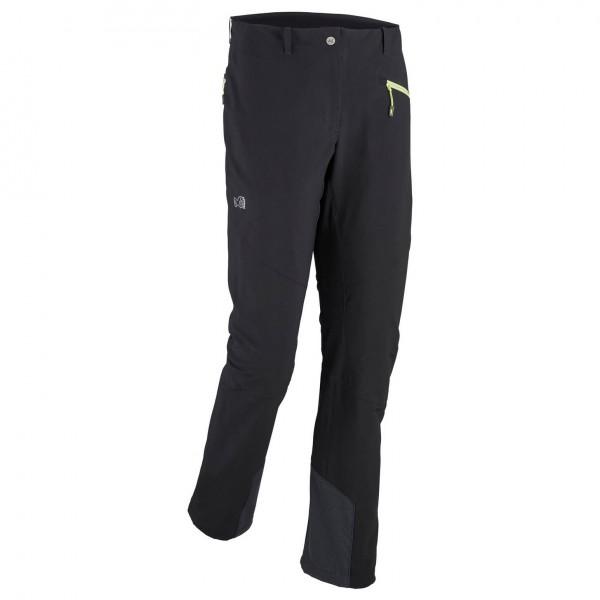 Millet - Women's LD Grepon Alpine Pant - Tourbroek