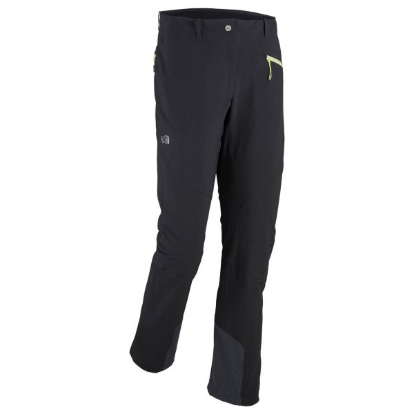 Millet - Women's LD Grepon Alpine Pant - Tourenhose