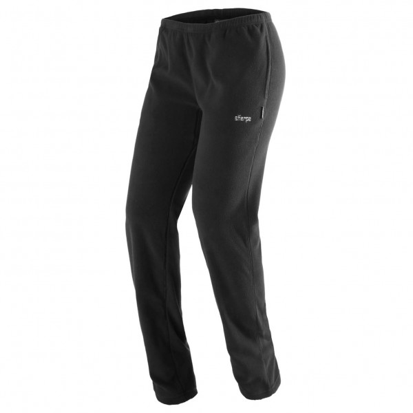 Sherpa - Women's Namche Pant - Fleece pants