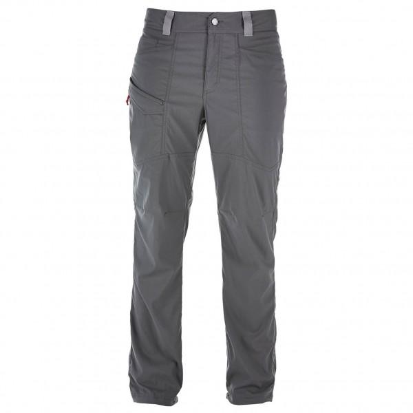 Berghaus - Women's Explorer Eco Cargo Pant - Touring pants