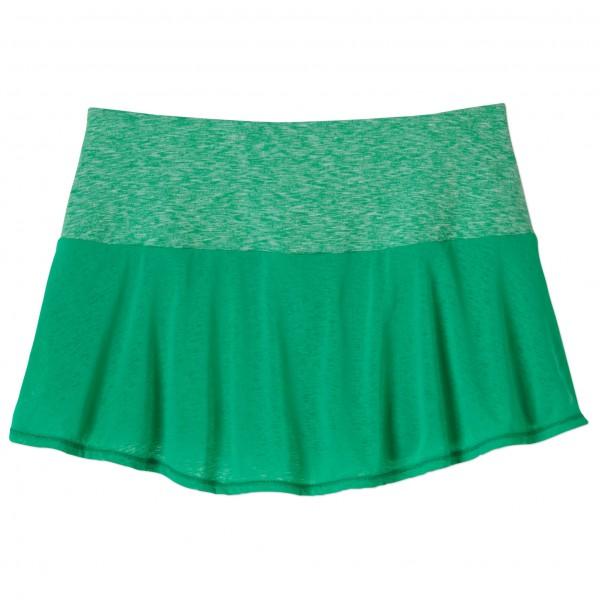 Prana - Women's Arissa Skort - Yoga pants