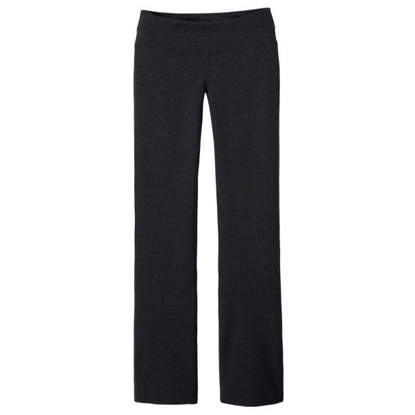 Prana - Women's Audrey Pant - Yoga pants