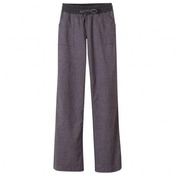 Prana - Women's Mantra Pant - Joogahousut