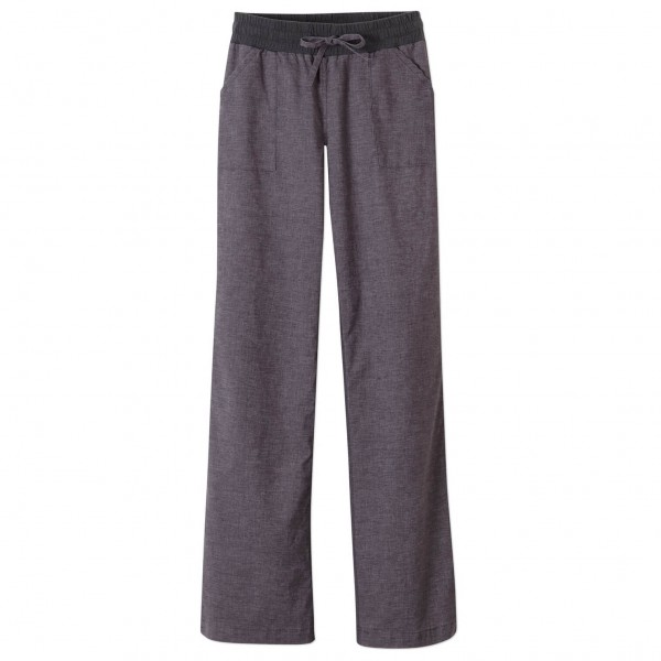 Prana - Women's Mantra Pant - Yoga pants