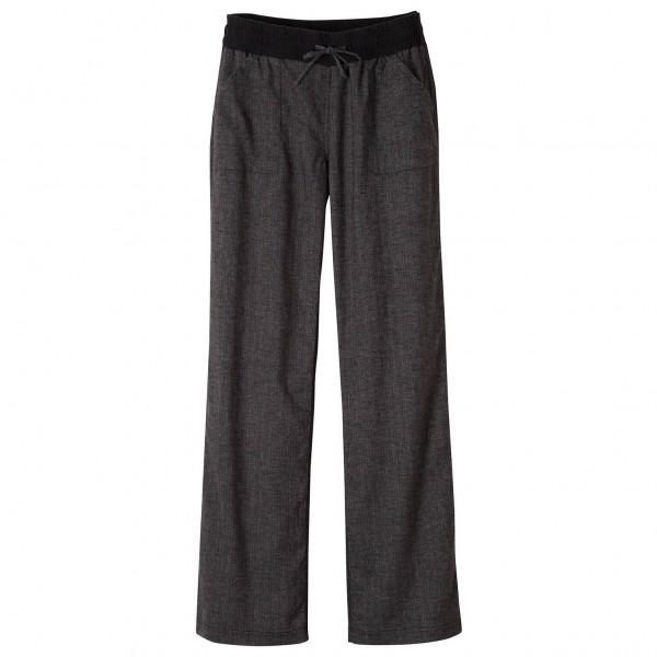 Prana - Women's Mantra Pant - Yoga pants