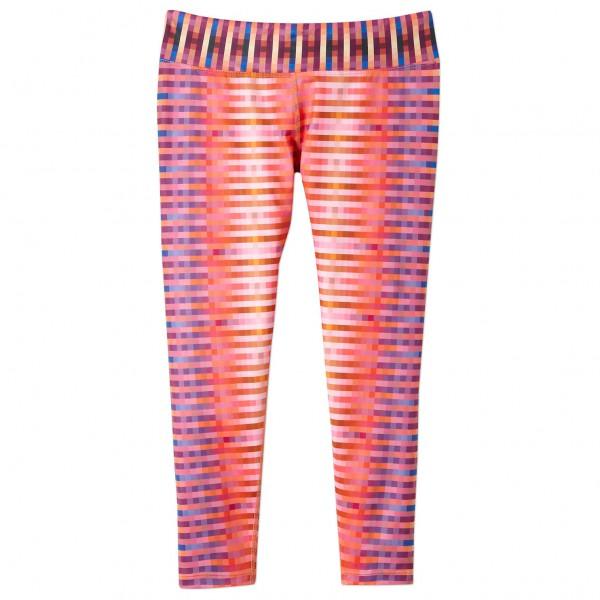 Prana - Women's Roxanne Capri - Pantalon de yoga