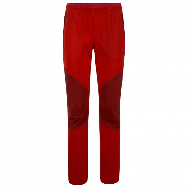 Montura - Women's Isarco Pants - Pantalon softshell