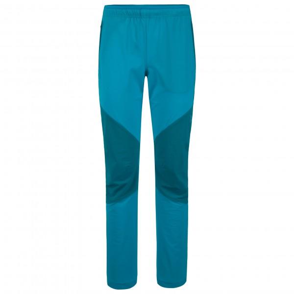 Montura - Women's Isarco Pants - Softshellhose