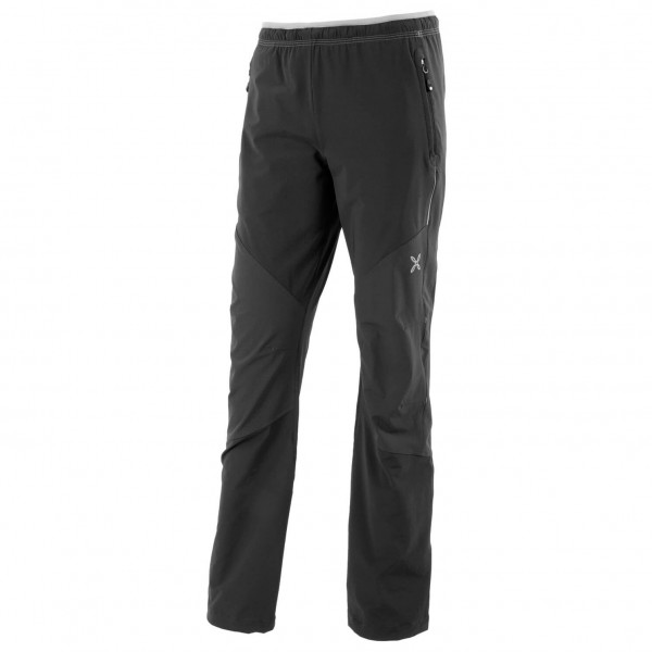 Montura - Women's Isarco Pants - Softshellhousut