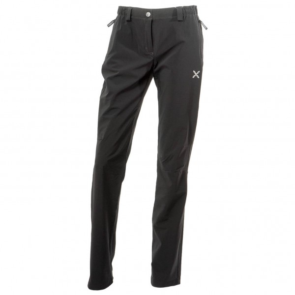 Montura - Women's Stretch 2 Pants - Softshellhousut