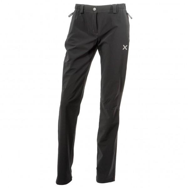Montura - Women's Stretch 2 Pants - Softshellbroek
