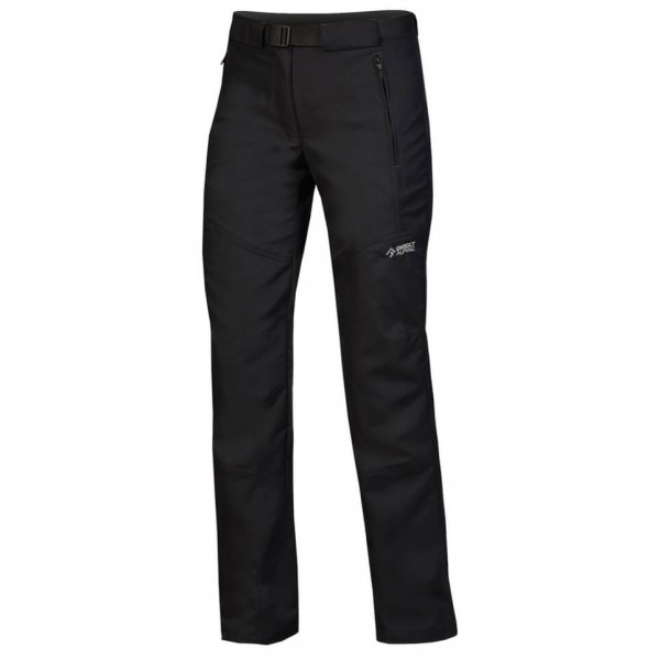 Directalpine - Women's Patrol - Softshellbroek