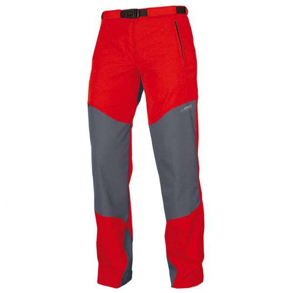 Directalpine - Women's Patrol - Softshell pants