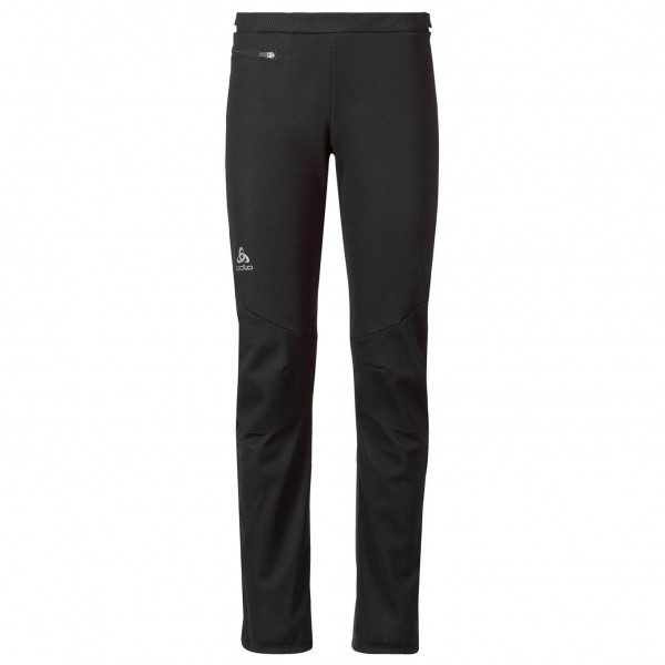 Odlo - Women's Frequency 2.0 Windstopper Pants - Long-sleeve