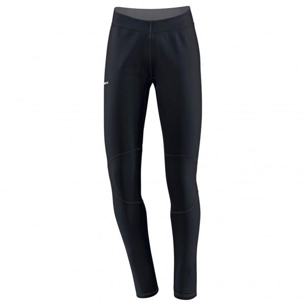 Vaude - Women's Basodino Tights - Pantalon polaire