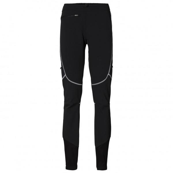 Vaude - Women's Larice Light Pants - Softshellbroek