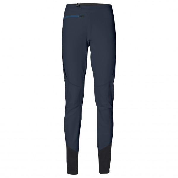 Vaude - Women's Larice Light Pants - Softshellhose