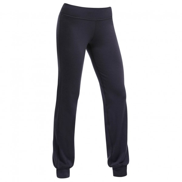 Icebreaker - Women's Spirit Pants - Pantalon de yoga