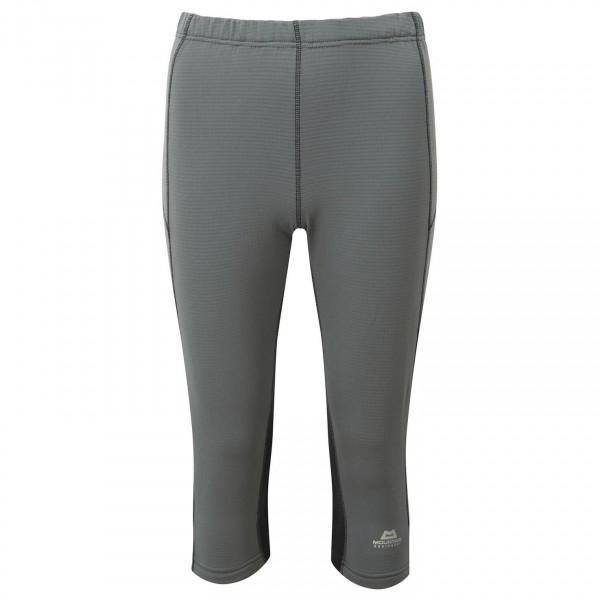 Mountain Equipment - Women's 3/4 Eclipse Tight - Fleecehose