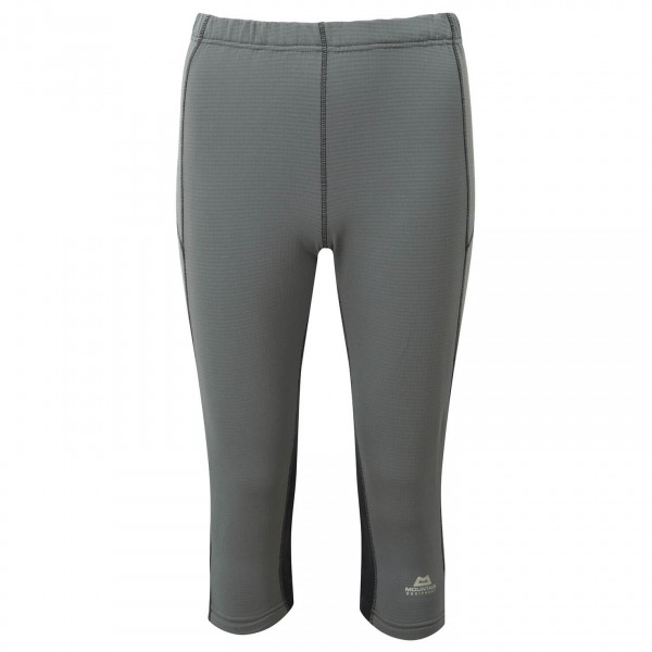Mountain Equipment - Women's 3/4 Eclipse Tight