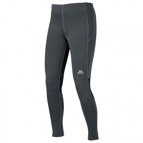 Mountain Equipment - Women's Eclipse Pant - Fleecehose