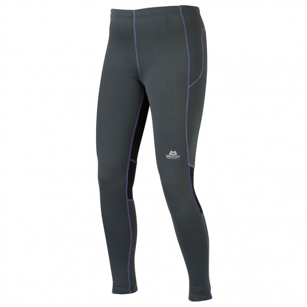 Mountain Equipment - Women's Eclipse Pant - Fleecehousut