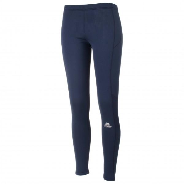 Mountain Equipment - Women's Eclipse Pant - Fleecebyxa