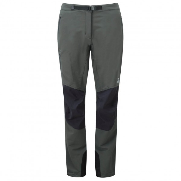 Mountain Equipment - Women's Mission Pant