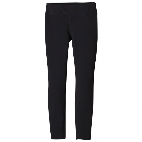 Patagonia - Women's Serenity Leggings - Yogabroek