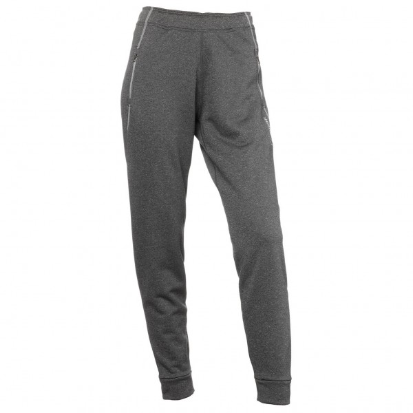 Houdini - Women's Lodge Pants - Fleecehose