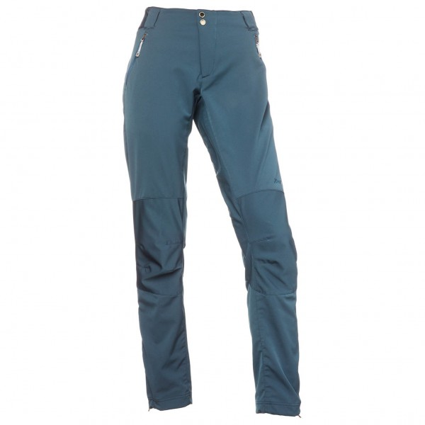 Houdini - Women's Motion Pants - Softshell pants