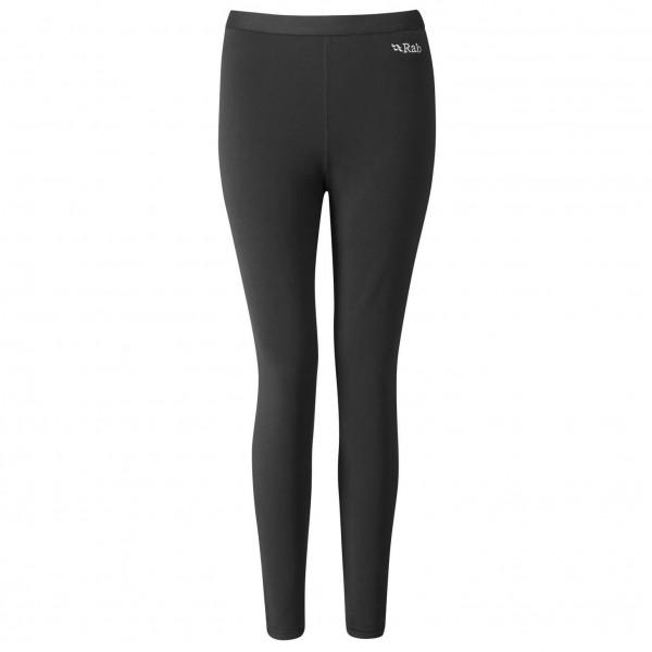 Rab - Women's Power Stretch Pro Pants - Fleecehose
