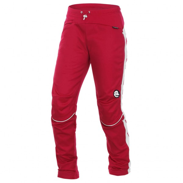 Maloja - Women's GulasM. - Softshell pants