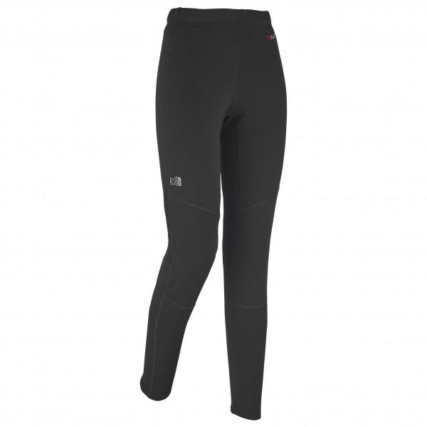 Millet - Women's Super Power Pant - Fleecehose