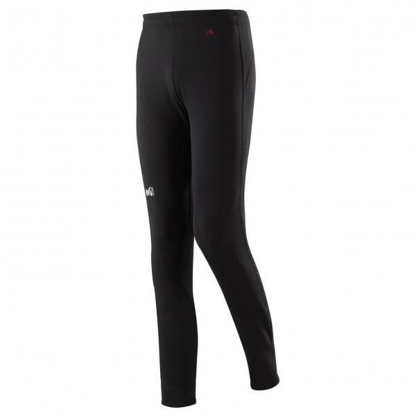 Millet - Women's Super Power Pant - Fleece trousers