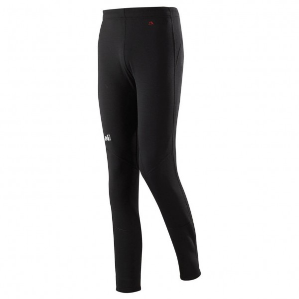Millet - Women's Super Power Pant - Pantalon polaire