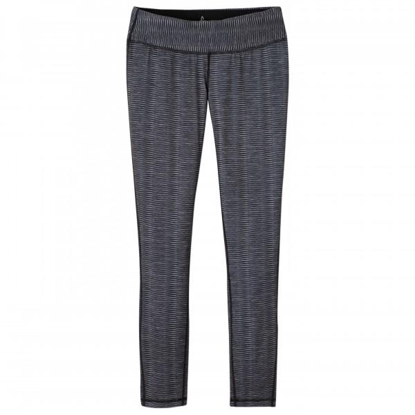 Prana - Women's Maison Legging - Yoga pants
