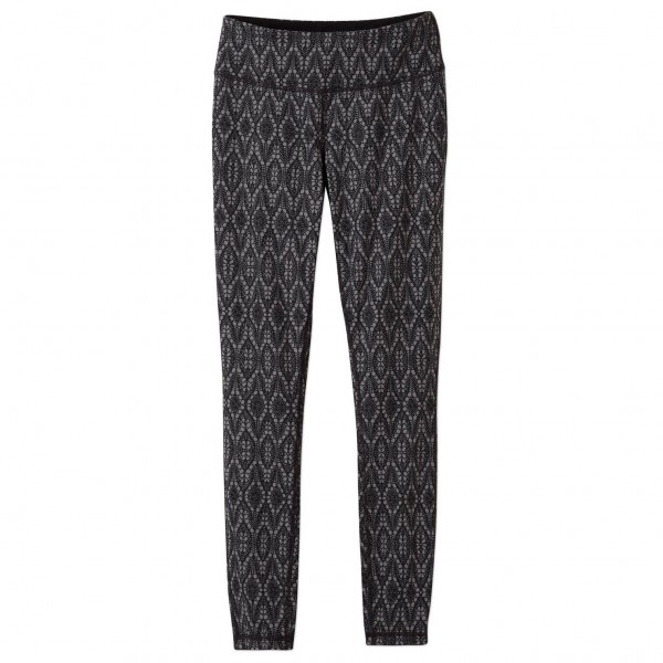 Prana - Women's Maison Legging - Yoga pants