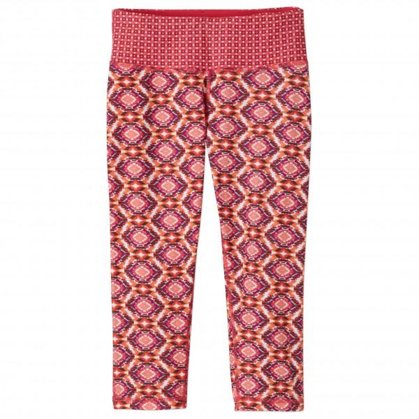 Prana - Women's Maison Knicker - Pantalon de yoga