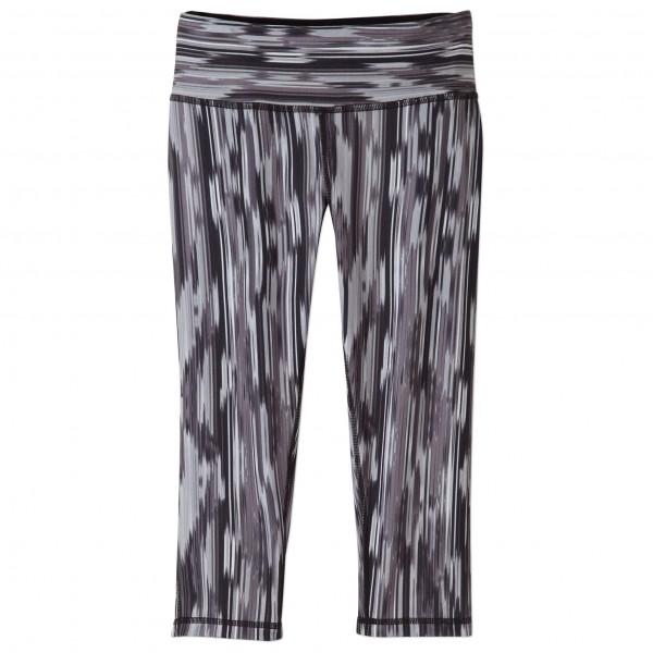 Prana - Women's Maison Knicker - Yoga pants
