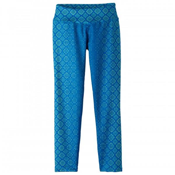 Prana - Women's Roxanne Printed Legging - Yoga pants