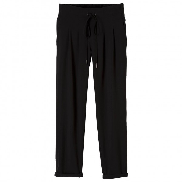 Prana - Women's Uptown Pant - Yogahose