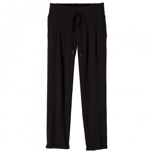 Prana - Women's Uptown Pant - Yoga-bukser