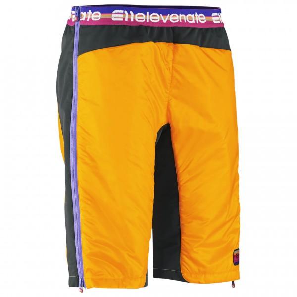 Elevenate - Women's Zephyer Shorts - Tekokuituhousut