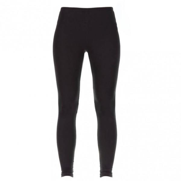 bleed - Women's Functional Legging - Yoga pants