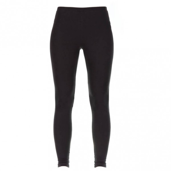 Bleed - Women's Functional Legging - Yogabroek
