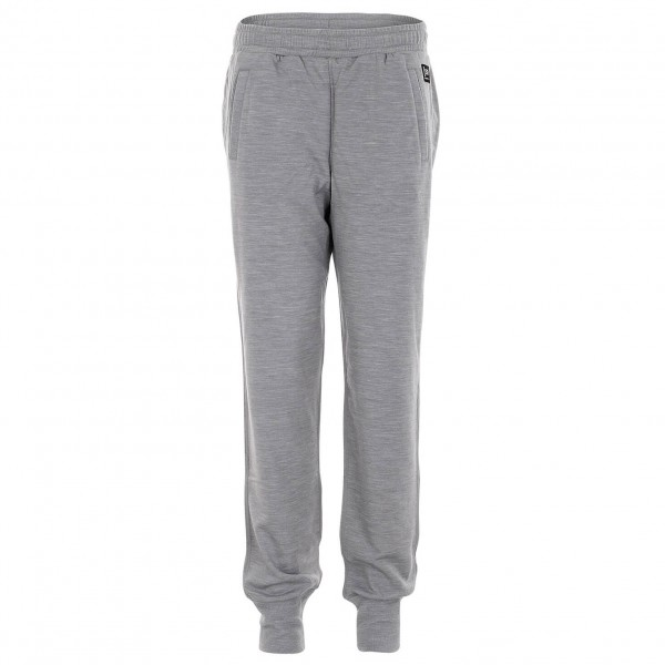 SuperNatural - Women's Relax Cuff Pant - Pantalon de yoga